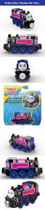 39 best thomas great race movie images on pinterest engine the fisher price thomas the train take n play ashima inspired by the