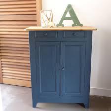peindre des armoires de cuisine en bois peindre des armoires en bois idées décoration intérieure