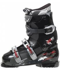 buy ski boots discount cheap ski gear ski outlet save up to 80