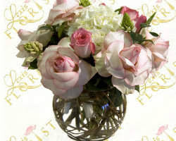 wedding flowers houston top 10 florists in houston tx flowers delivery service