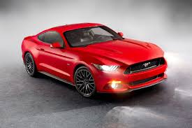 2015 ford mustang s550 2015 ford mustang s550 photos specs 5 0 mustang fords