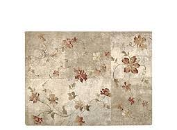 Raymour And Flanigan Area Rugs Nature Patterned Area Rugs Raymour U0026 Flanigan Furniture U0026 Mattresses