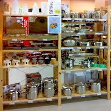 wonderful ustensile cuisine bio 1 cuisine bio ustensiles l