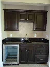 Home Depot Living Room Design Ideas Wet Bar Cabinets Home Depot Lightandwiregallery Com