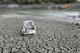 could california u0027s drought last 200 years