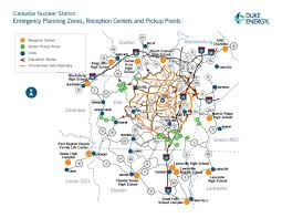 Map Of World Nuclear Power Plants by Group 1 Scenario Fall 2016 Geog 588 Planning Gis For Emergency