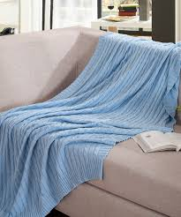 Comfort Bay Blankets Best Throw Blankets On Amazon According To Reviews