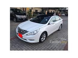 why wont my hyundai sonata start hyundai sonata 2011 high spec 2 0 in selangor automatic sedan