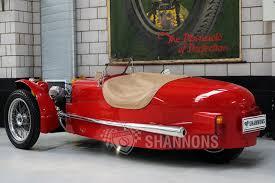 replica rolls royce sold triking u0027morgan replica u0027 3 wheeler auctions lot 2 shannons