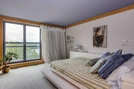 chambre a vendre a vendre chambre a coucher chambre a coucher meubles et dcoration