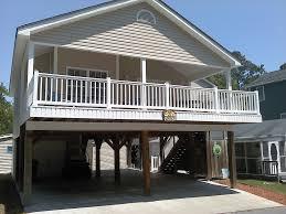 Beach House Building Plans by 2 Bedroom House Plans On Stilts U2013 Home Ideas Decor