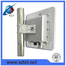 2 4g mimo 14dbi antena wi fi cerco antena patch panel antenas de