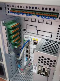 abb irc5 wiring diagram abb irc5 wiring diagram u2022 sharedw org