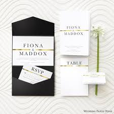 Wedding Invitation Suite Diy Details For Your Wedding Invitation Suite Wedding Inspirasi