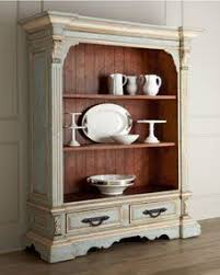 39 best china cabinet sideboard images on pinterest china