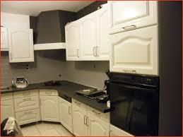 cuisine rustique chene renovation cuisine rustique chene inspirational rénover une cuisine
