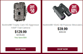 cabelas black friday sale the best tactical black friday deals 2015