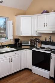 Kitchens With Laminate Flooring Should You Choose Laminate Flooring For Your Kitchen The