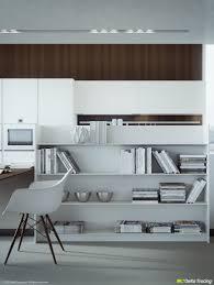 Kitchen Design Book Kitchen Design Books Kitchen Xcyyxh Com