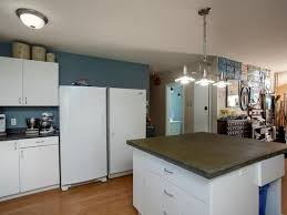 used kitchen cabinets for sale kamloops bc 855 grant rd kamloops bc v2b 6k7 zillow