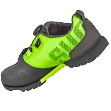 bike riding sneakers new pro trail affordable carbon road u0026 updated colors fill out