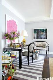 discontinued home interiors pictures living room decor ideas 2017 beautiful living room design ideas for