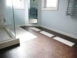 cheap bathroom floor ideas cheap bathroom flooring ideas home improvement ideas