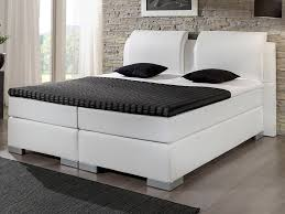 Schlafzimmer Bett Metall Ikea Kinderbett Metall Wei Excellent Bett Schwarz X Betten Ikea