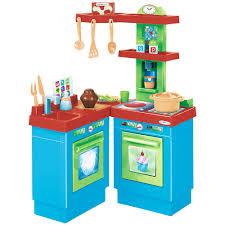 cuisine enfant ecoiffier cuisine mini chef ecoiffier toys r us cado noel