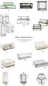 necklace earring display box images 485 best k jewelery display images jewelery jpg