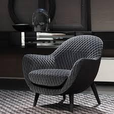 fauteuil relax confortable fauteuil relax notre sélection