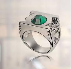 green lantern wedding ring green lantern ring jewelry online green lantern ring jewelry for