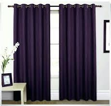 Purple Sheer Curtains Purple Curtain Panels Loading Zoom Purple Sheer Curtain Panels