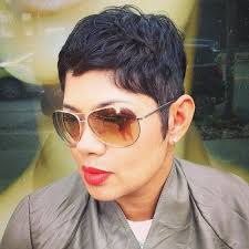 726 best short hairstyles images on pinterest