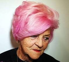 hair styles for over seventy 15 best hairstyles for women over 70
