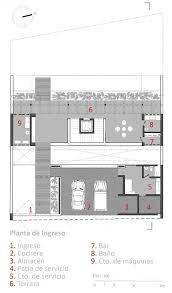 Home Design Architectural Plans 19 Best Plans Images On Pinterest Floor Plans Architecture And