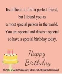 birthday ecards free birthday cards funny birthday greeting