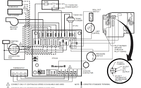 valve wiring diagram smart wiring diagrams instruction