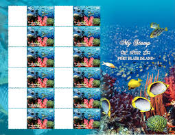 postage stamps postage stamps stamp issue calender 2014 paper