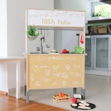 cuisine ikea fr cuisine ikea duktig cheap trendy top duktig ikea play kitchen with