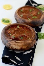 restaurant cuisine fran軋ise 50 best cuisine yummm images on
