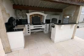 barbecue cuisine d été cuisine d ete exterieure en ata extarieure extarieur