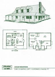 floor plans with photos porch house plans house beautiful house plans