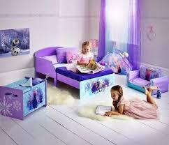 Frozen Bed Set Frozen Bedding Set Nursery Ideas Frozen Toddler