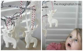 ornaments to make with how wee learn