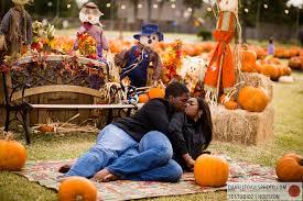 pumpkin patch maternity pumpkin patch engagement photos daniel t davis destination