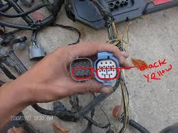 wiring diagram for 2000 honda civic ex u2013 the wiring diagram
