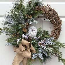 best 25 woodland christmas ideas on pinterest diy christmas