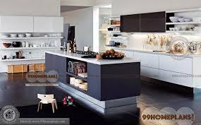 modern kitchen design kerala modular kitchen design ideas with best new modern kitchen