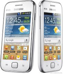 reset samsung ace 3 hard reset resete total samsung galaxy ace duos s6802